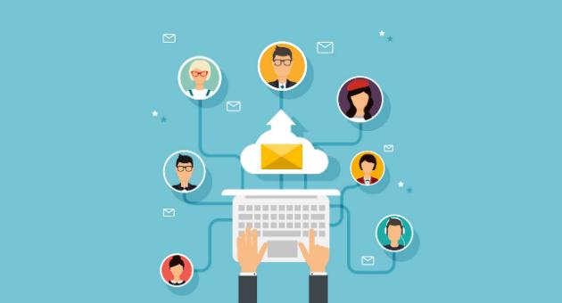 autoresponder email