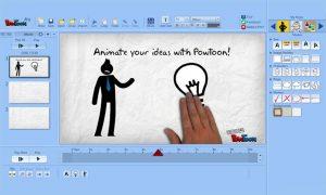 Crear Vídeos Fácil Y Rápido Sin Conocimientos Previos