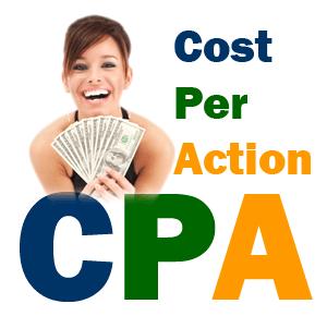 qué significa CPA