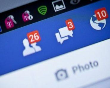 10 Cosas de Facebook que no sabías