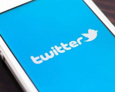10 cosas de Twitter que no sabías