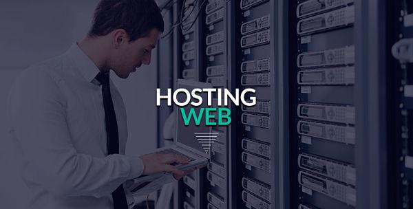 Comparativa de los mejores hosting para tu página web