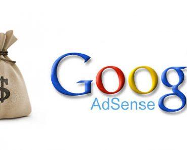 Google Adsense te expulsará si publicas anuncios en estos lugares de tu web