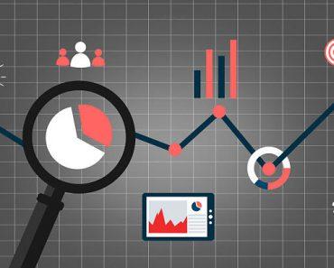 Por qué necesito El inbound marketing para triunfar como Empresa
