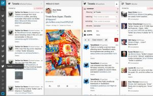 Herramientas fundamentales para usar en Twitter