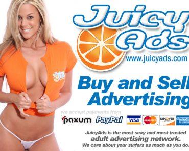 Cómo rentar el tráfico de tu web con anuncios