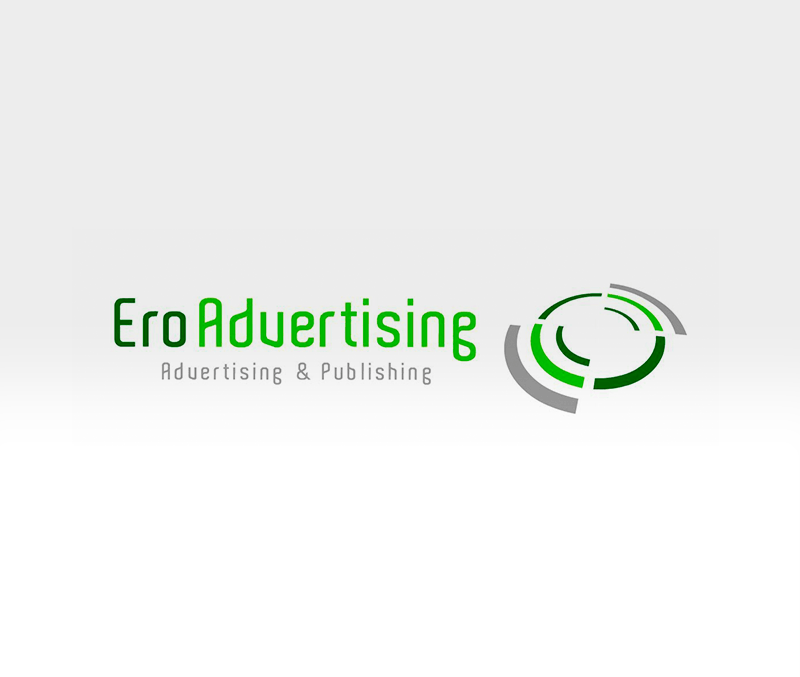 ¿Qué es Ero Advertising?