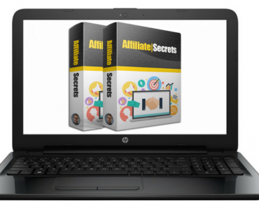 Affiliate Secrets Marketing de afiliados
