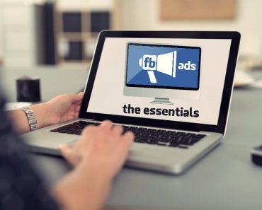 Ganar dinero con anuncios de Facebook Ads1