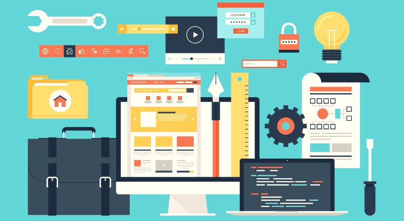 Los mejores gráficos para tu web Dispara tu marketing