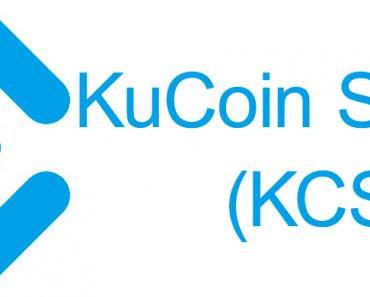 ¿Qué es KuCoin Shares (KCS) y quién está detrás de esta criptomoneda?