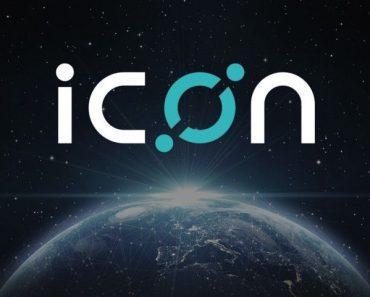Qué es ICON (ICX) y quien está detrás de esta criptomoneda?
