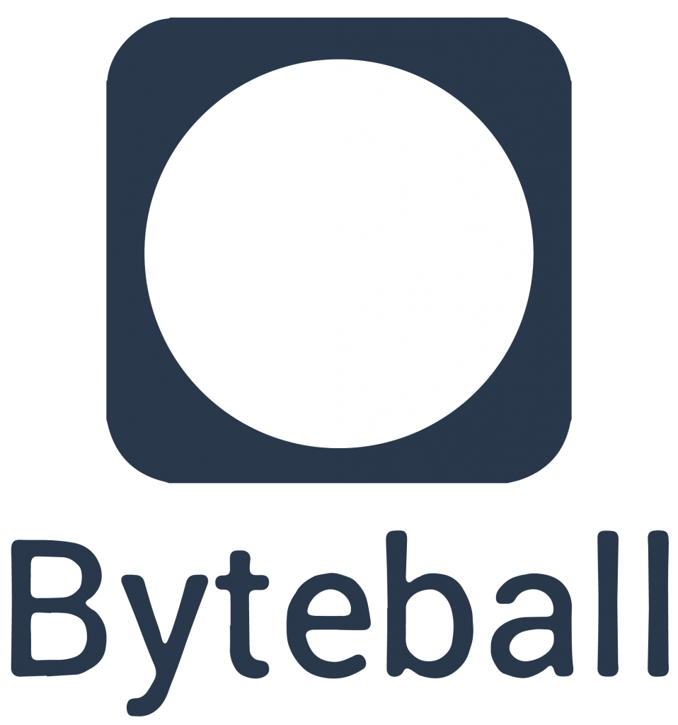 Qué es Byteball Bytes