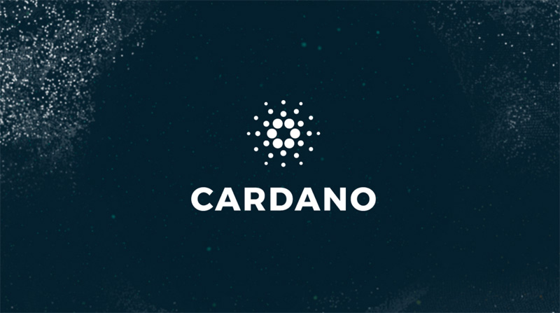 Qué es Cardano (ADA) y quién está detrás de esta criptomoneda?