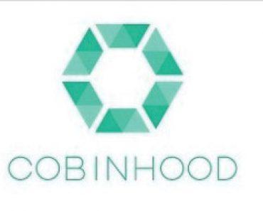 Qué es Cobinhood
