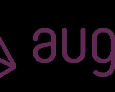 ¿Qué es Augur (REP) y quién está detrás de esta criptomoneda?