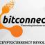 ¿Qué es BitConnect (BCC) y quién está detrás de esta criptomoneda?