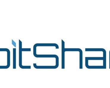 ¿Qué es BitShares (BTS) y quién está detrás de esta criptomoneda?