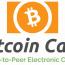 ¿Qué es Bitcoin Cash (BCH) y quién está detrás de esta criptomoneda?