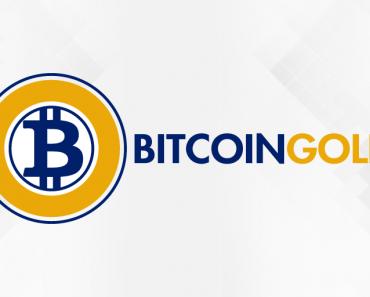 ¿Qué es Bitcoin Gold (BTG) y quién está detrás de esta criptomoneda?