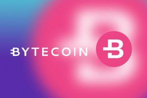 Qué es Bytecoin-BCN