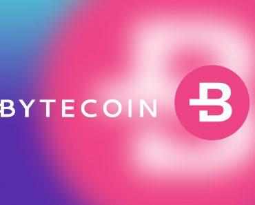 ¿Qué es Bytecoin (BCN) y quién está detrás de esta criptomoneda?