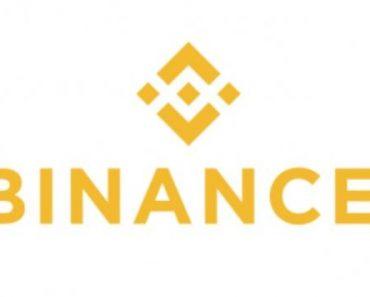 Qué es BinanceCoin (BNB) y quien está detrás de esta criptomoneda