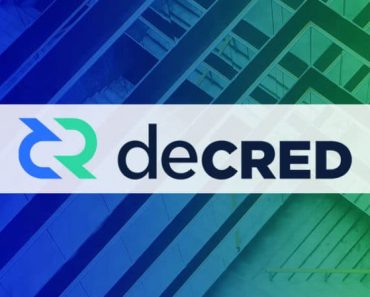 Qué es Decred (DCR) y quién está detrás de esta criptomoneda