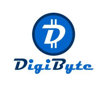 ¿Qué es DigiByte (DGB) y quién está detrás de esta criptomoneda?