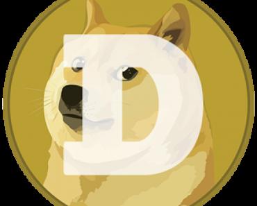 ¿Qué es Dogecoin (DOGE) y quién está detrás de esta criptomoneda?