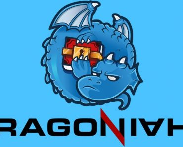 ¿Qué es Dragonchain (DRGN) y quién está detrás de este proyecto?
