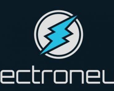 Qué es Electroneum (ETN) y quién está detrás de esta criptomoneda
