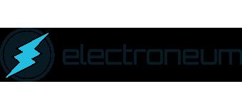 Qué es Electroneum-ETN