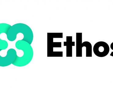 Qué es Ethos (ETHOS) y quién esta detrás de esta criptomoneda