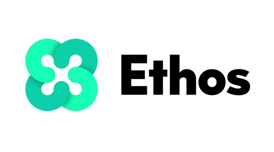 Qué es Ethos-ETHOS