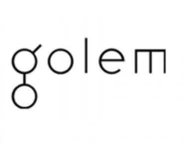 Qué es Golem (GNT) y quién está detrás de esta criptomoneda