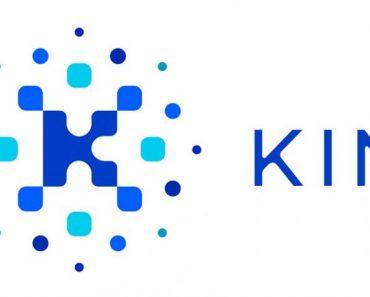 Qué es Kin (KIN) y quién está detrás de esta criptomoneda