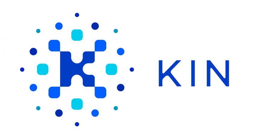 Qué es Kin-KIN