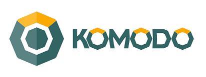 Qué es Komodo-KMD