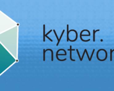 Qué es Kyber Network (KNC) y quién está detrás de esta criptomoneda