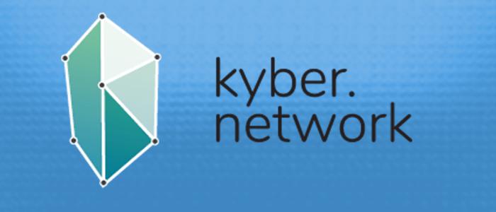 Qué es Kyber Network-KNC