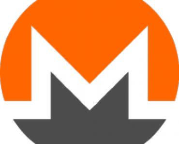 Qué es MONERO (XMR) y quien está detrás de esta criptomoneda