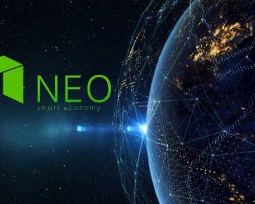 Qué es NEO y quién está detrás de esta criptomoneda