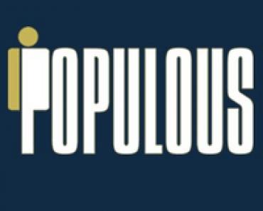 Qué es Populous (PTT) y quién está detrás de esta criptomoneda