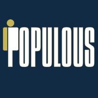 Qué es Populous-PTT