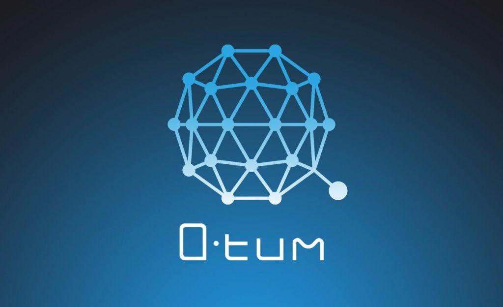 Qué es QTUM-Qtum