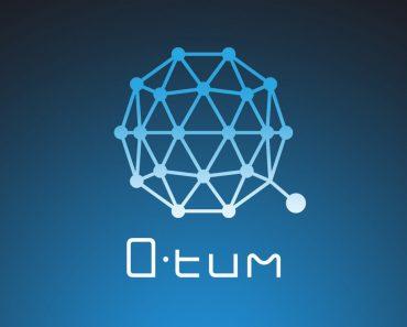 Qué es QTUM (Qtum) y quien está detrás de esta criptomoneda