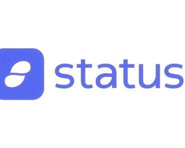 Qué es Status (SNT) y quién está detrás de esta criptomoneda