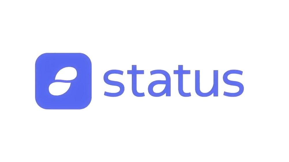 Qué es Status-SNT
