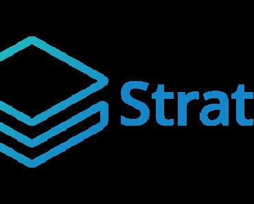 Qué es Stratis (STRAT) y quién está detrás de esta criptomoneda